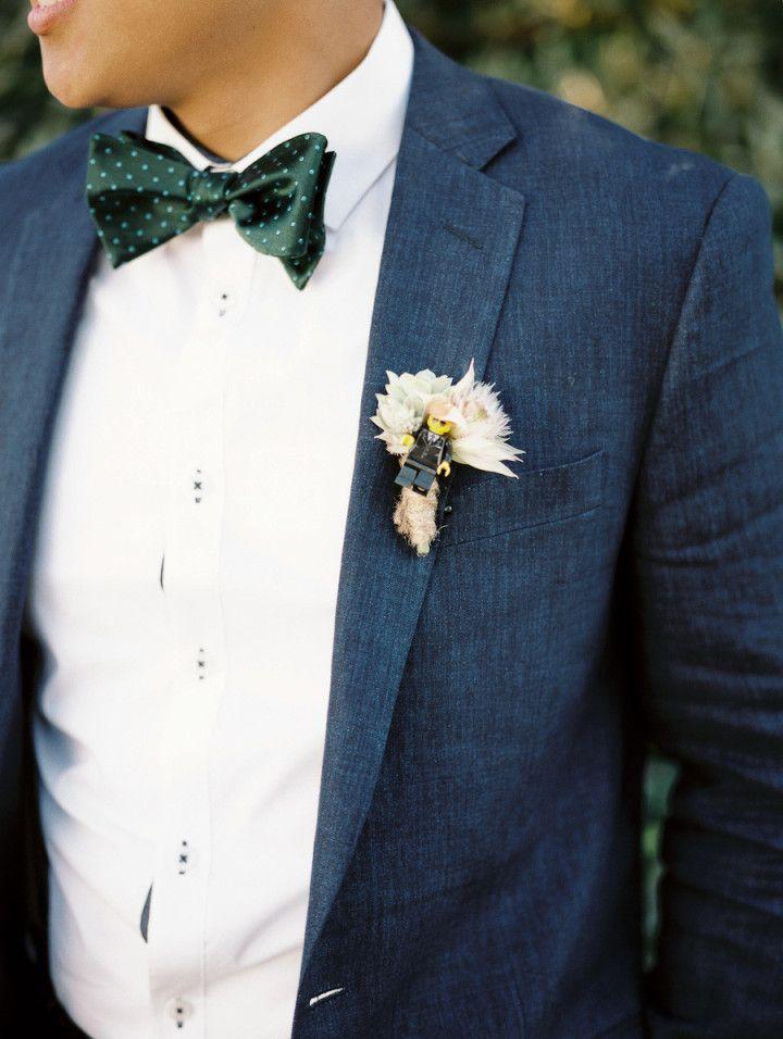 Wedding Bow tie Groom Bow tie Kids Bow tie Mens Adult Groom Baby Boys Kids Hunter Green Bow tie Groomsmen bow tie Bow ties for men