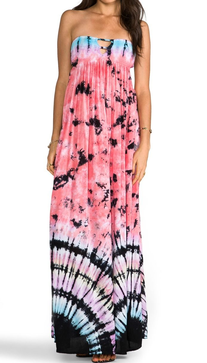 flamingo maxi | My Style | Pinterest | Moda primavera verano, Moda ...