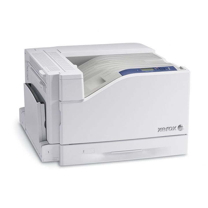 Xerox Versalink C8000 Color Printer Color Printers Laser