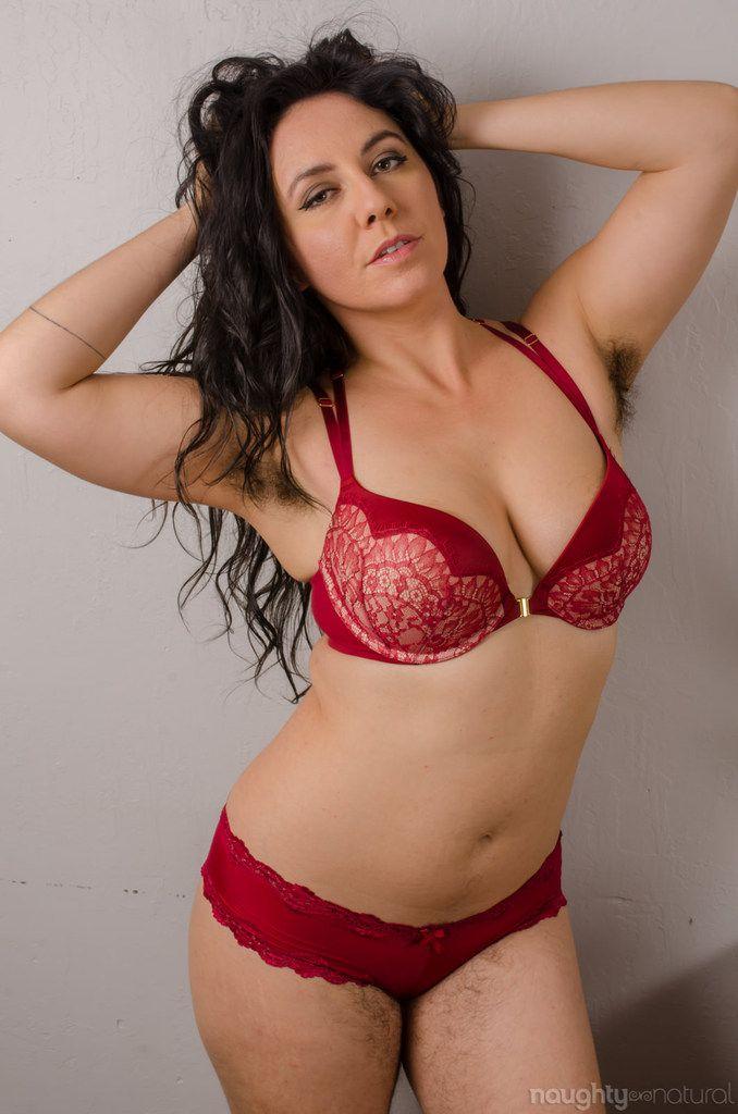 Домашнее и частное порно видео, смотреть онлайн 2573.