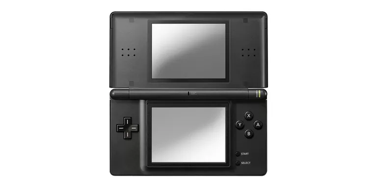 Top Nintendo Ds Emulators For Android Nintendo Ds Video Game Systems Nintendo