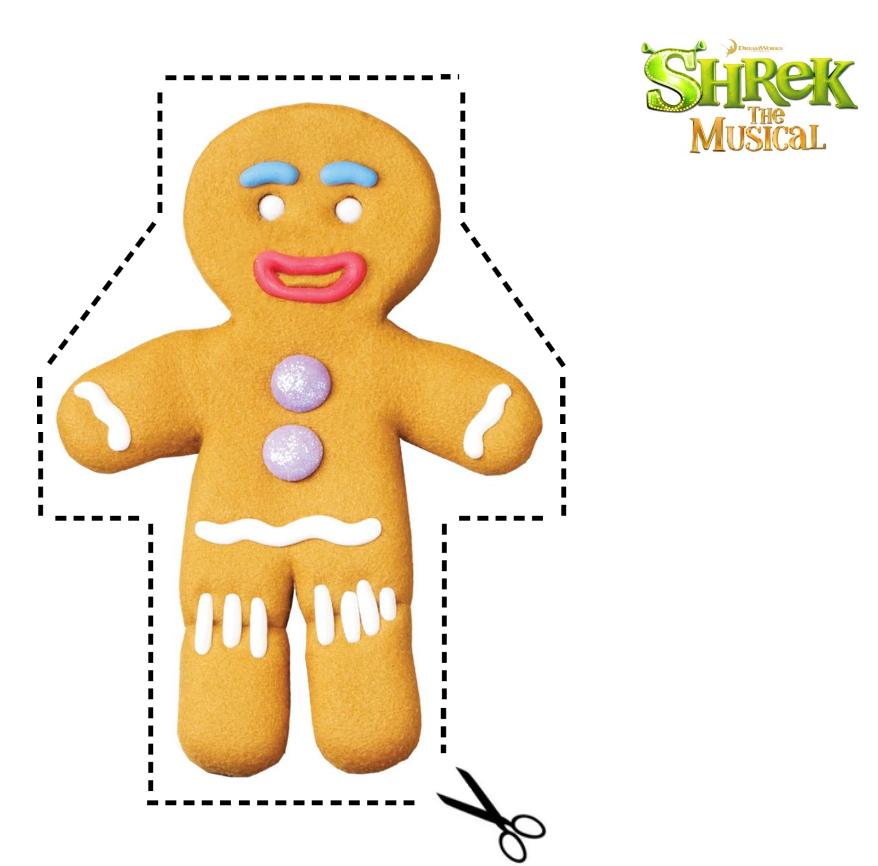 How To Make An Interesting Art Piece Using Tree Branches Ehow Shrek Shrek Character Shrek Costume