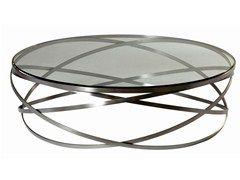 Roche Bobois All Products On Archiproducts Coffee Table Design Coffee Table Cofee Table