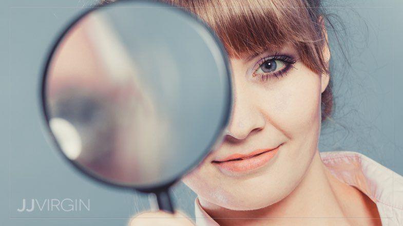 JJVirgin - Blog Image - health detective.001