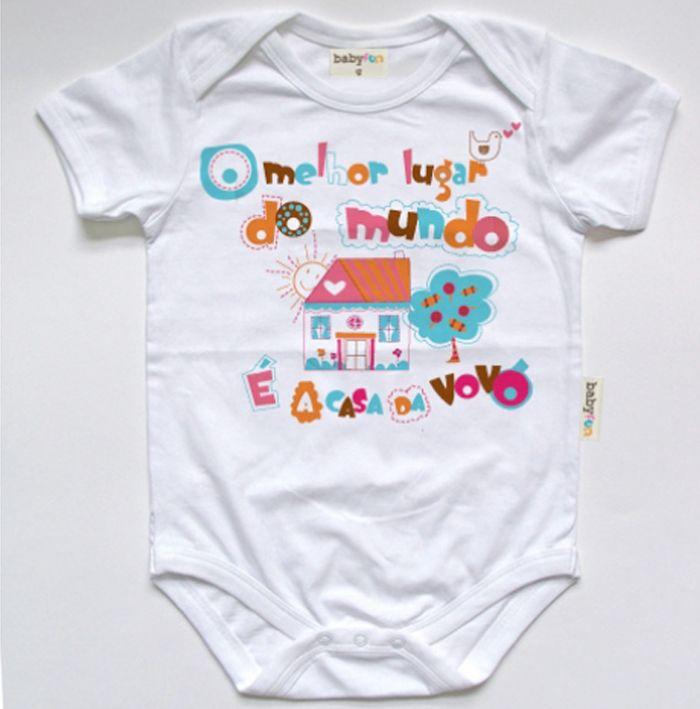 frases dia dos avós - Pesquisa do Google  509acd0f5ad7