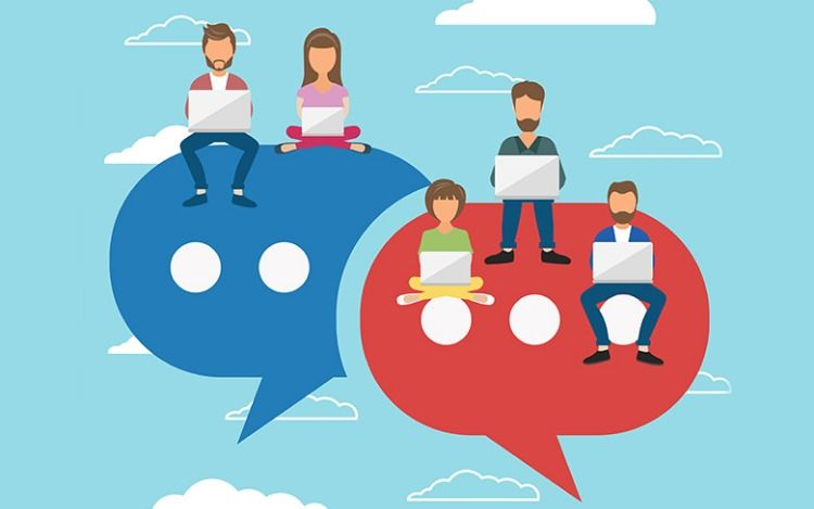 7 Excellent practices for a successful Live Chat support