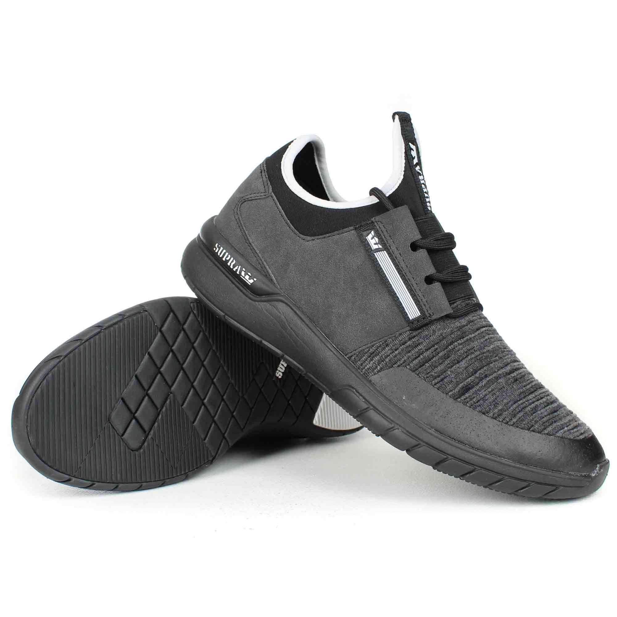 Supra shoes, Mens skate shoes, Skate shoes