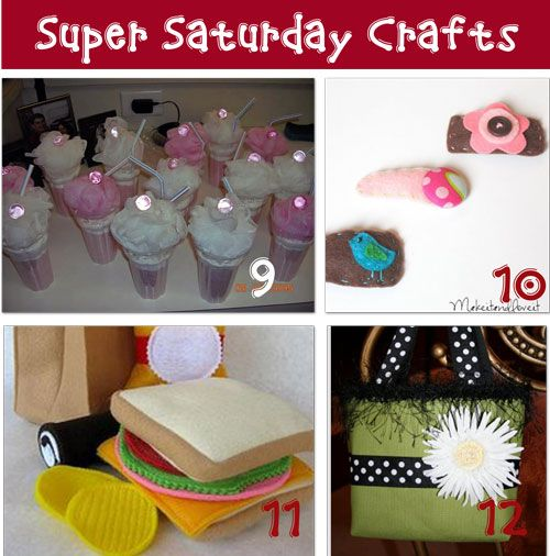 super saturday craft ideas saturday craft ideas ideas 5528