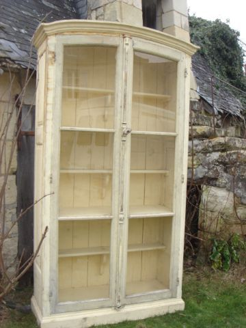 Image Result For Glass Armoire Furniture
