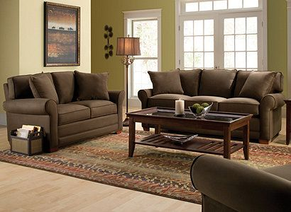 Raymourandflanigan Mattress Furniture Furniture Living Room Collections