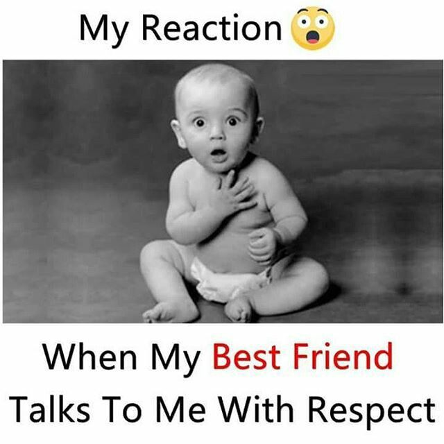 Friends Funny Memes In Www Fundoes Com To Make Laugh Visit Once To See More Funny Memes Friends Quotes Funny Best Friend Quotes Funny Friendship Quotes Funny