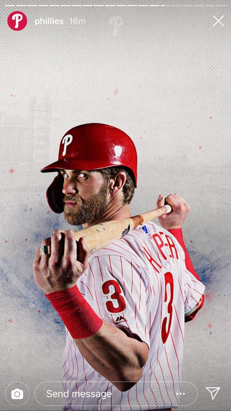 Pin By Edwin Ruffing On Phitin Phillies Phillies Baseball Phillies Philadelphia Phillies Baseball