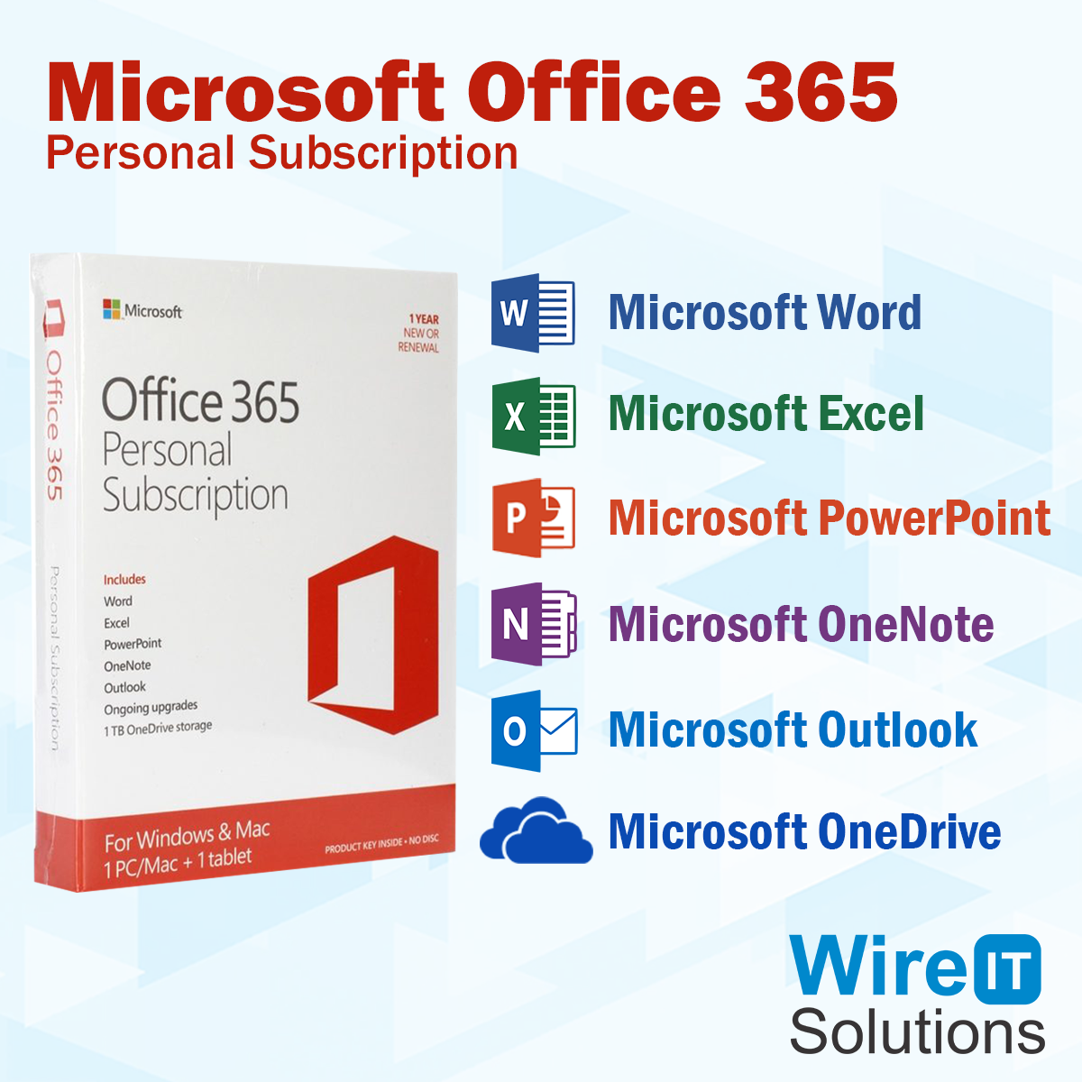 Working Anywhere And From Any Device Fully Installed Versions Of Word Excel Powerpoint Outlook On Microsoft Office Microsoft Office Word Powerpoint Word