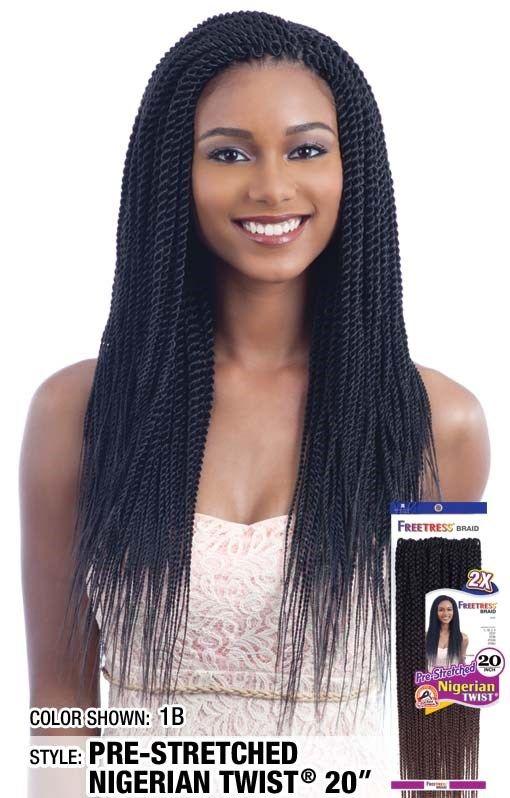 CURLY+FRO+10 (Available+Colors+:+1,+1B,+2,+4,+27,+30,+P1B