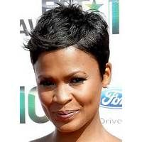 Black Limited Hairstyles - http://decorition.com/black-limited-hairstyles/ - Black, Hairstyles, Limited