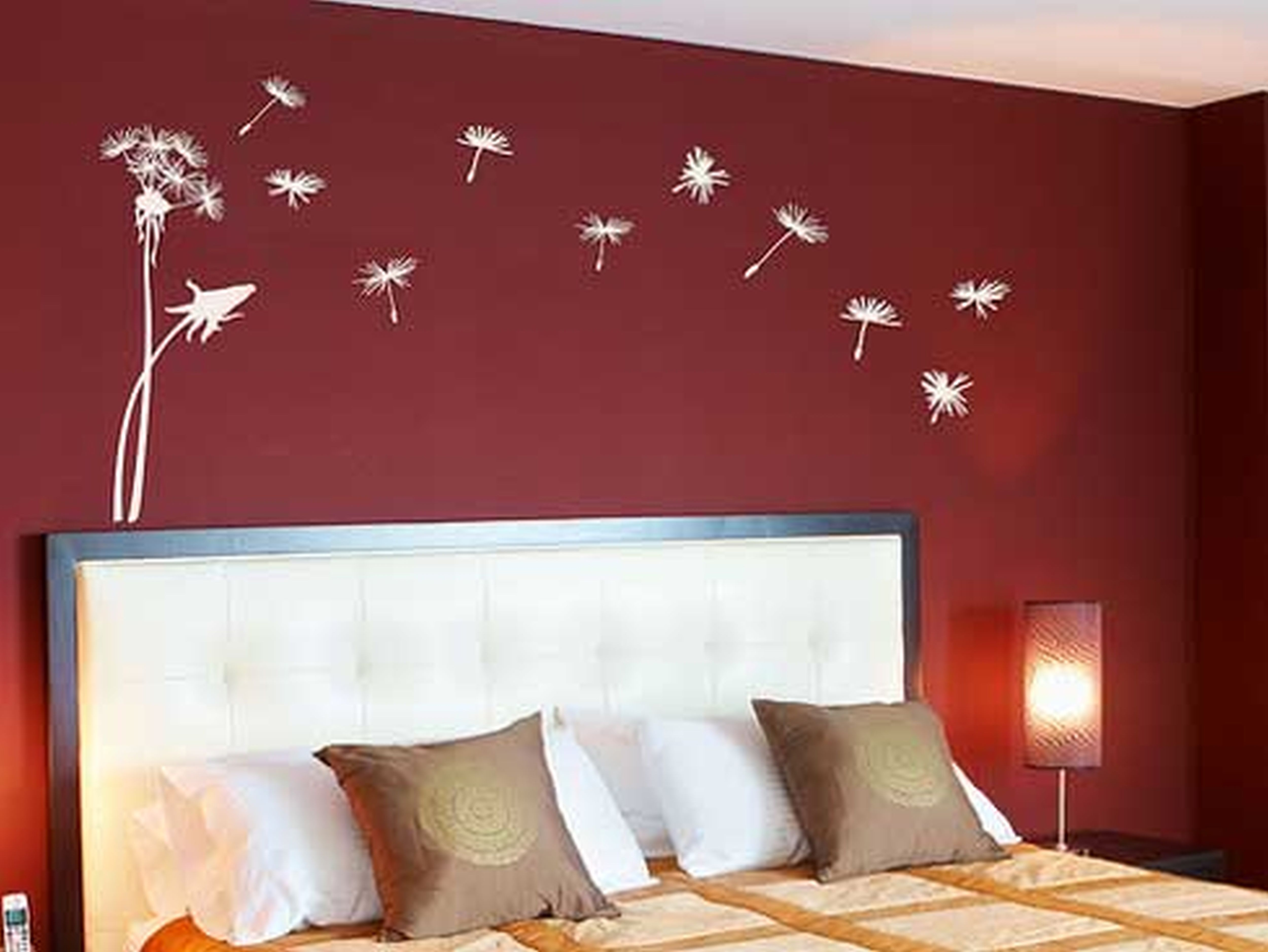 Wall Bedroom Art Painting