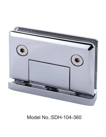 Glass Hardware Manufacturers Part 9 Shower Doors Glass Hinges Hinges