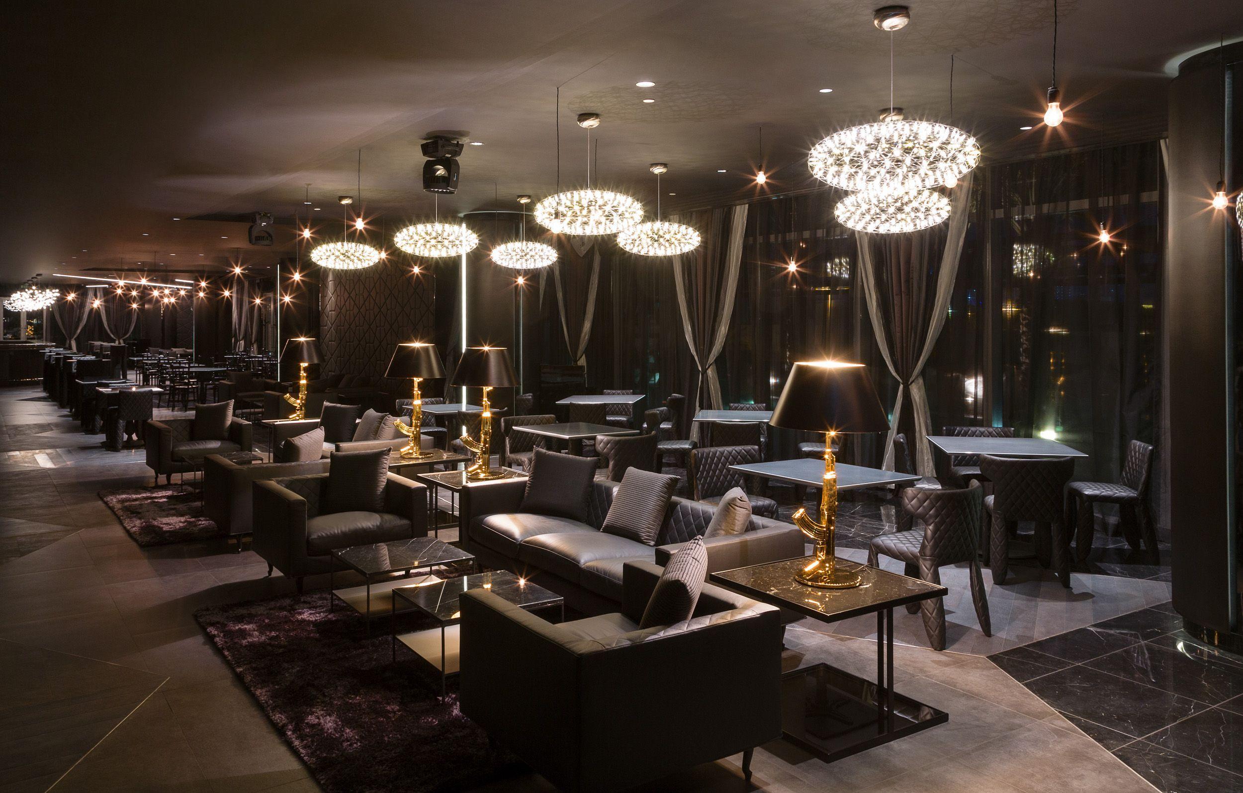Raimond Zafu Raimond Puts | Lighting - Suspension Lamps | Moooi ... for Moooi Raimond Dome  67qdu