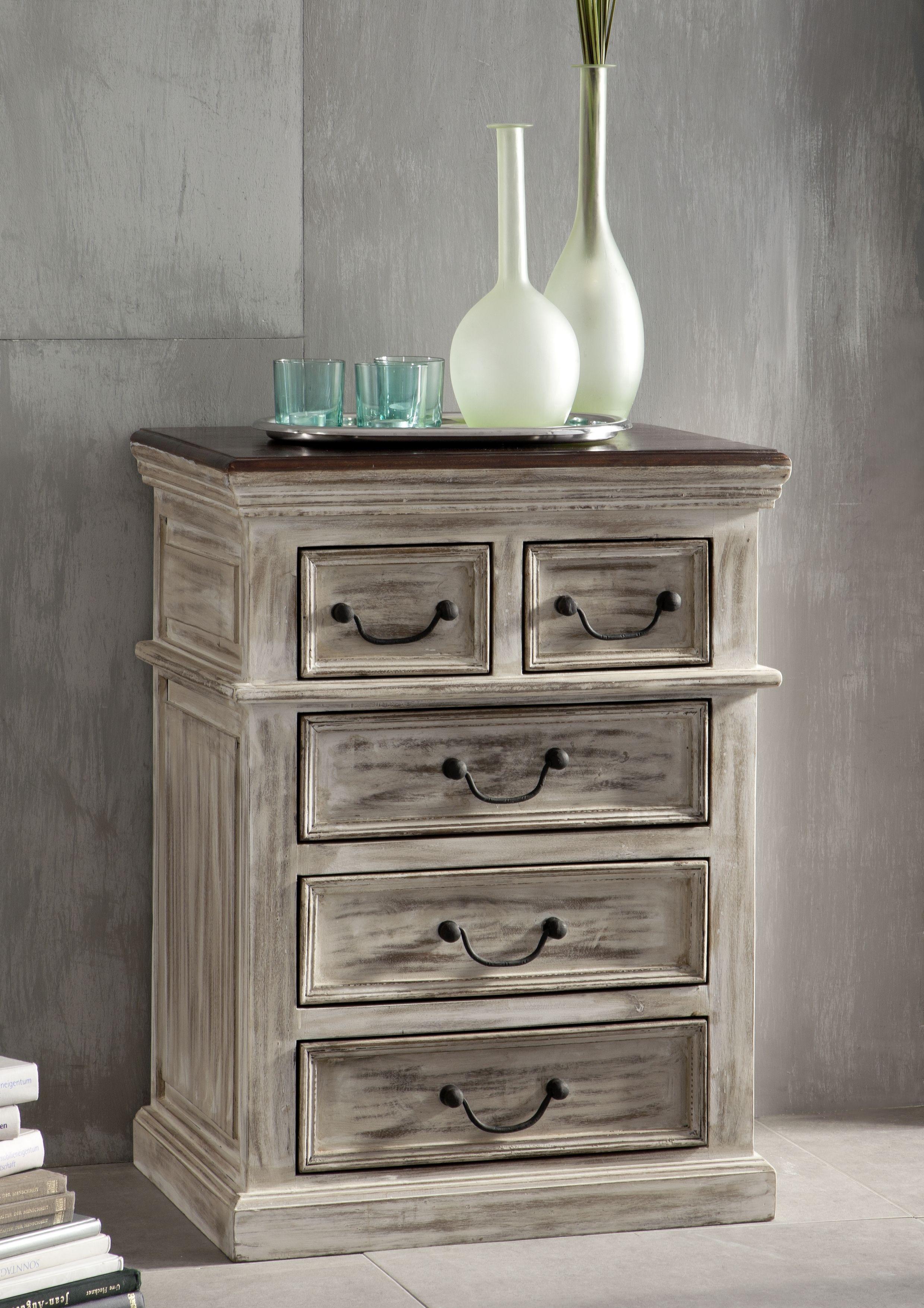 Antike Mobel Versandfrei Kaufen With Images Dresser As Nightstand Furniture Home Decor