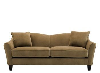 Living Room Couch Potential From Raymour Flanagan Http Www Raymourflanigan Scarlet Sofa 200211249 Aspx