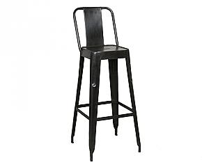 Chaise De Bar En Metal Produit Interieur Brut En Vente Jusqu A