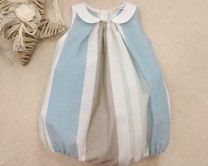 #Babygirl #Lamascot #elegant #special! www.mamibu.com