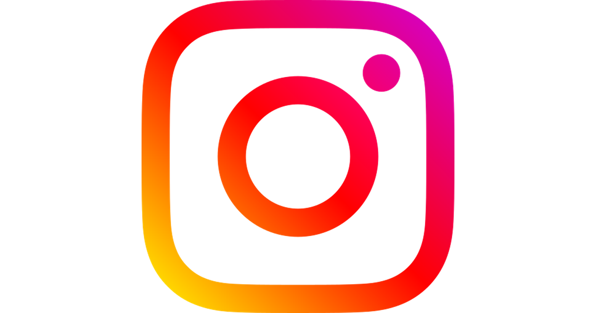 Instagram Free Vector Icons Designed By Freepik Free Icons Web Font Vector Free