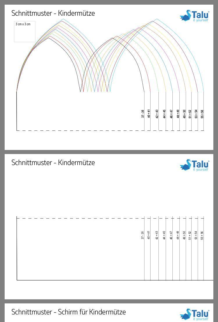 Photo of DIY Bügelbilder selber machen: Einfache & günstige Anleitung #Babyschlafsack h…