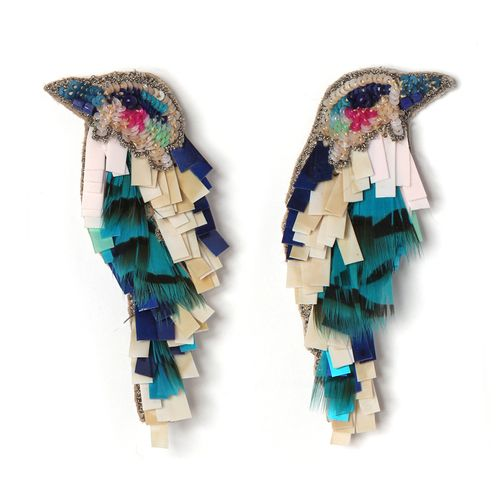 e8-01_hand_beaded_bird_earrings_with_sequins_and_feathers.jpg