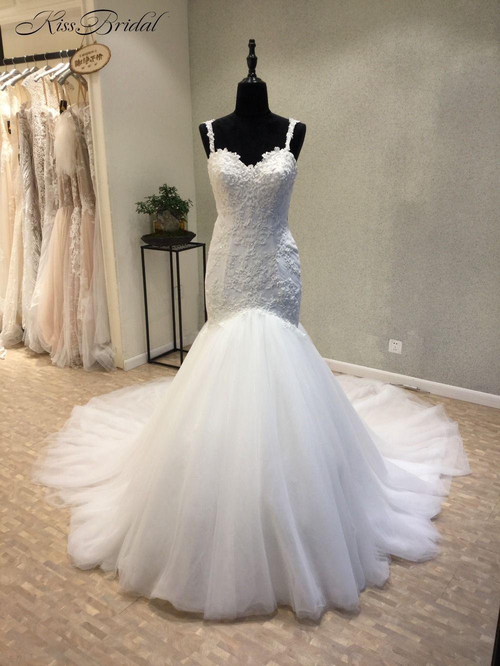 Find More Wedding Dresses Information about Corset Back
