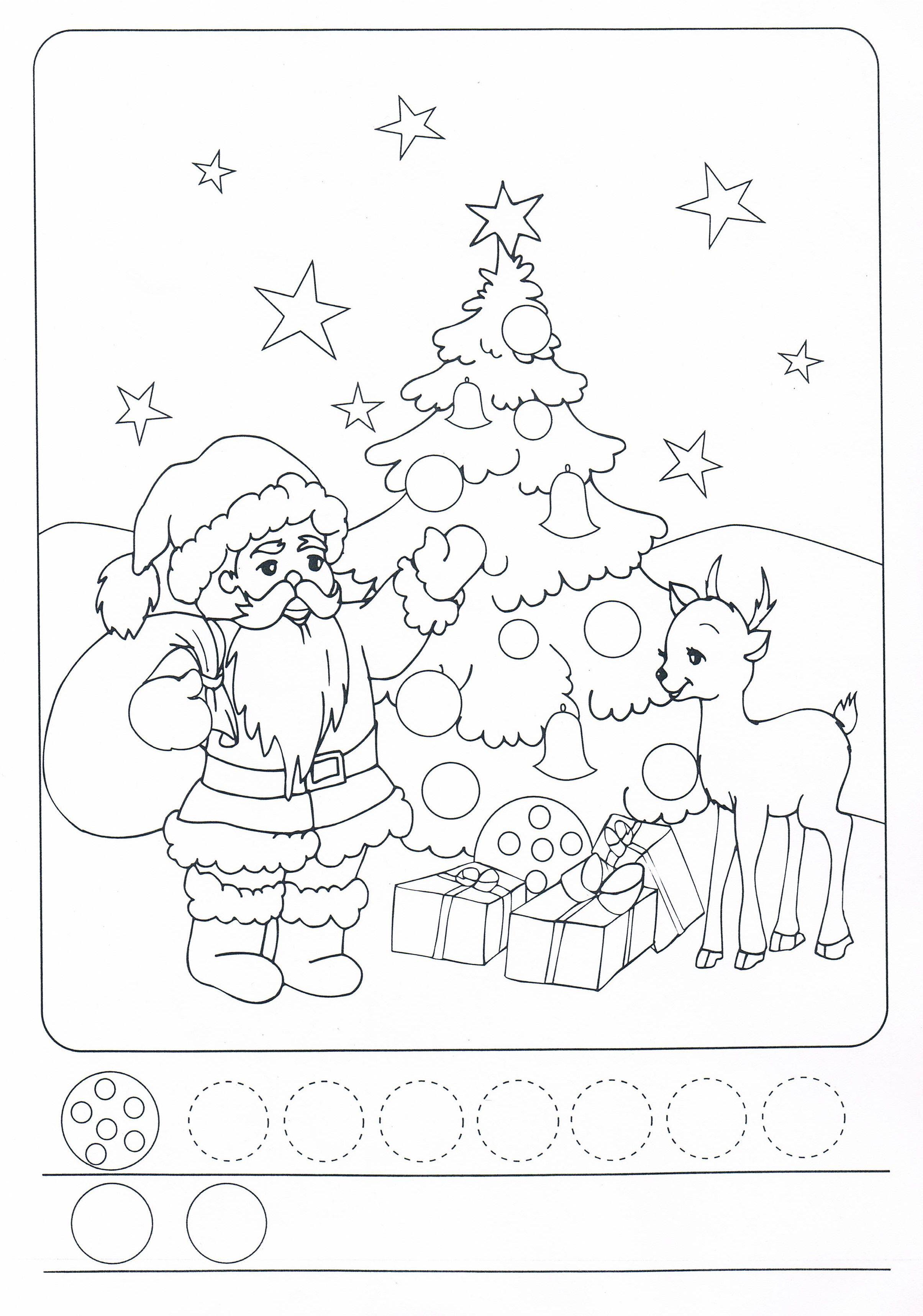 Vánoce | kış | Pinterest | Kindergarten weihnachten, Kindergarten ...
