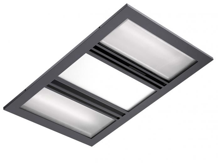 Luxury Bathroom Exhaust Fan one of the best ways to create luxury and comfort is through