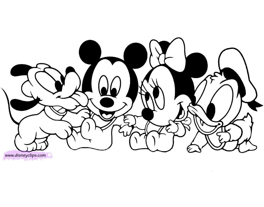 Pin By Vicki Graham On Cricut Mickey Mouse Coloring Pages Mickey Mouse Drawings Disney Coloring Pages