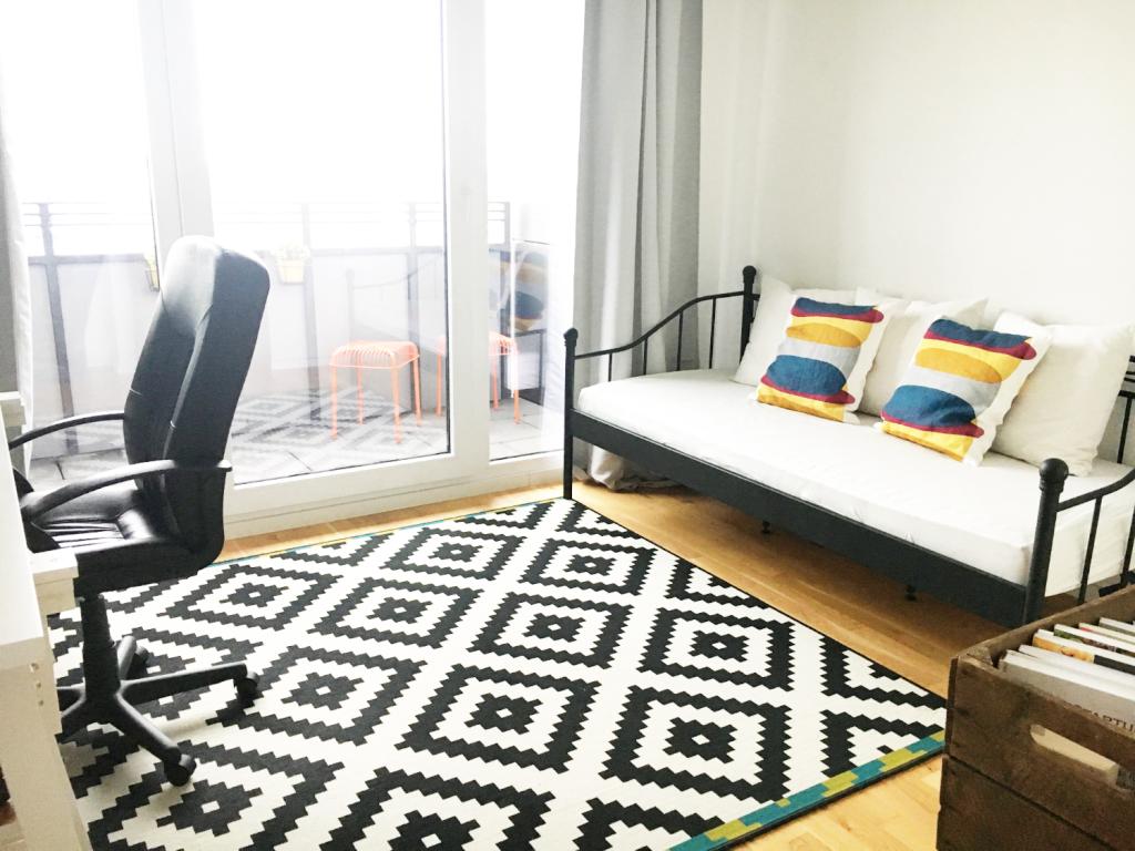 Arbeitszimmer Grün ~ Besten arbeitszimmer homeoffice bilder auf