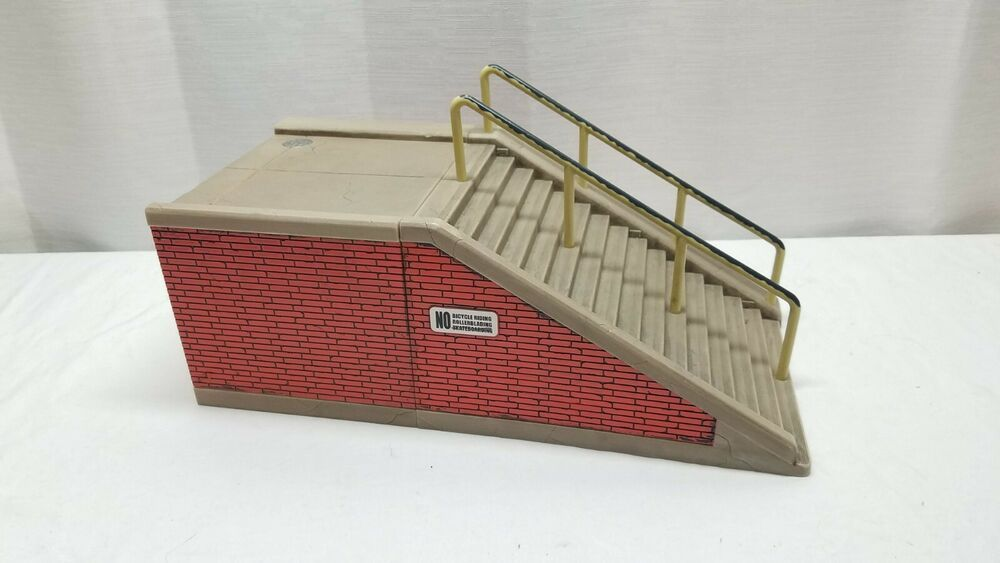 zig zag Exterior stairs, Deck stairs, Decks backyard