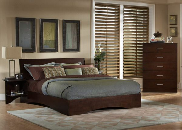 Bedroom Furniture Ideas Pictures bedroom cabinets for
