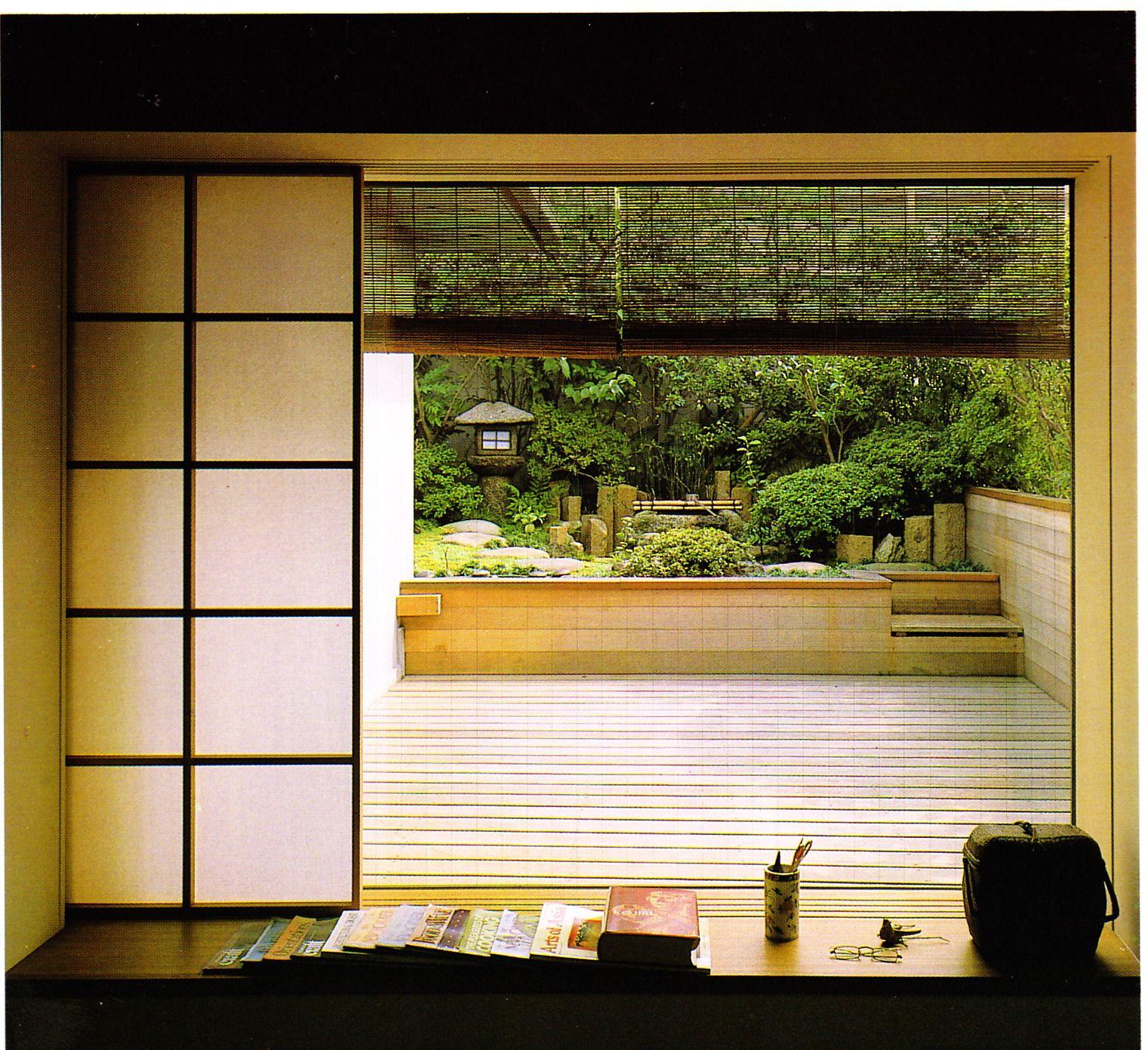 Shoji Screen Outdoor Winter Material Hot Tub   Google Search | HOUSE!!! |  Pinterest | Shoji Screen, Hot Tubs And Tubs