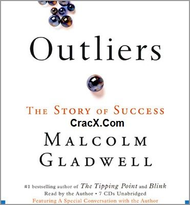 Pin by j min lee on pdf pinterest malcolm gladwell and pdf the outliers good insights i want to read this fandeluxe Image collections