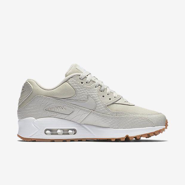 san francisco outlet online buy good Nike Air Max 90 Premium Women's Shoe in 2019 | Cheap nike air max ...