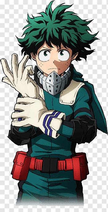 Izuku Midoriya Origin My Hero Academia Season 1 Anime Izuku Midoriya Png My Hero Academia Episodes Deku Boku No Hero Hero