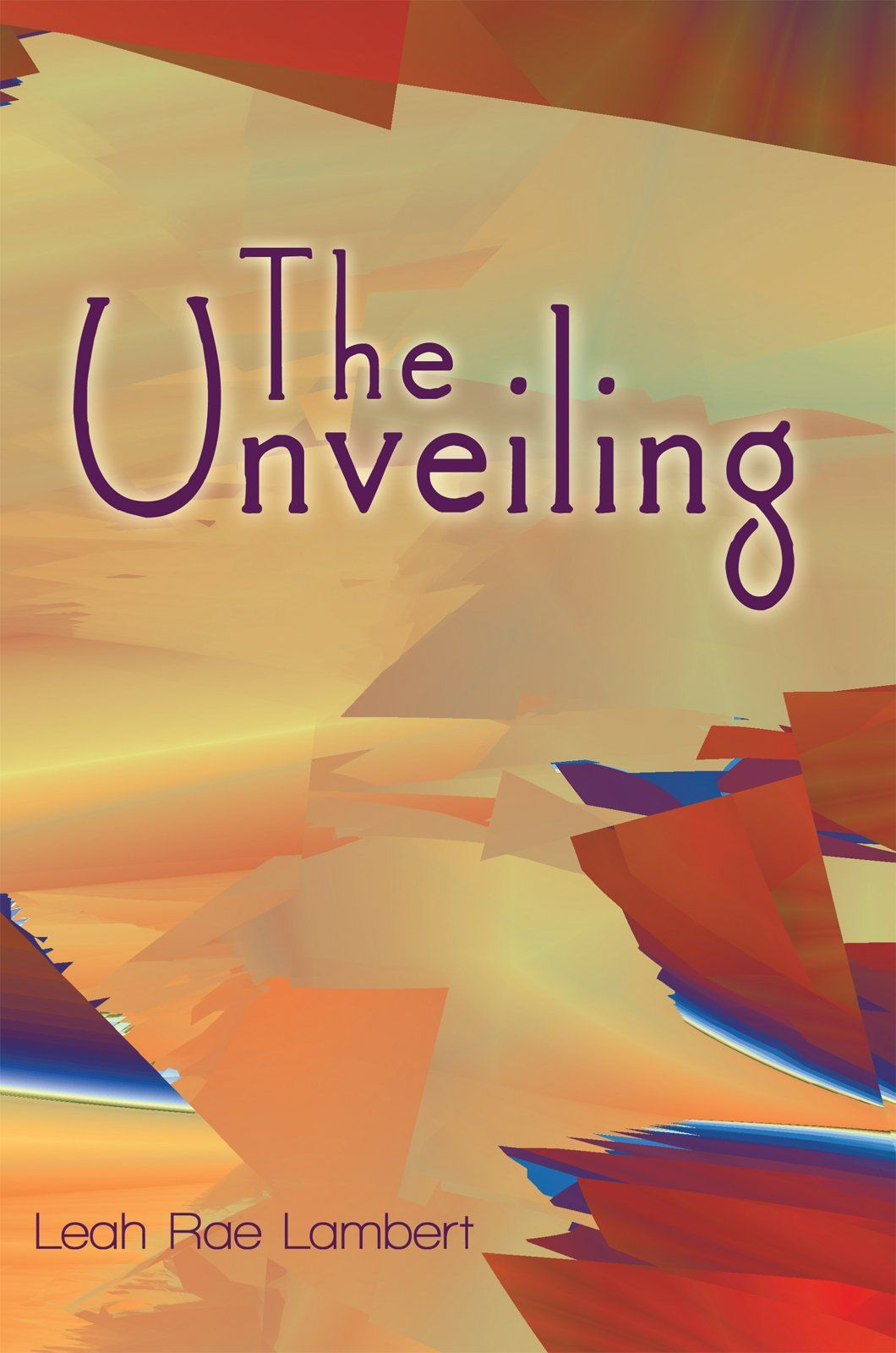 The UnveilingAmazon (With images) Classic literature