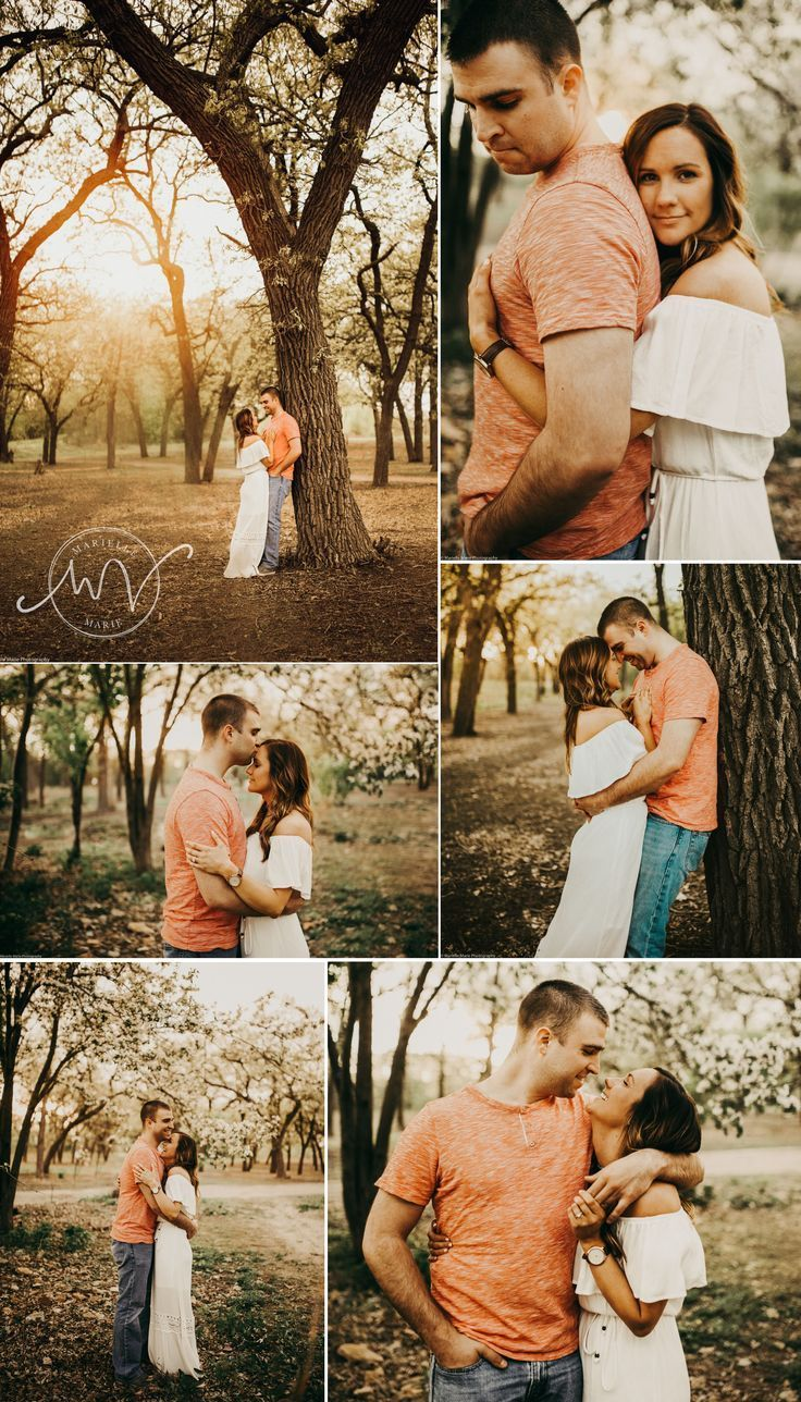 Engagement Photos, Couples Poses, Photography Edited with Marielle Marie Presets... - #Couples #EDITED #Engagement #Marie #Marielle#couples #edited #engagement #marie #marielle #photography #photos #poses #presets