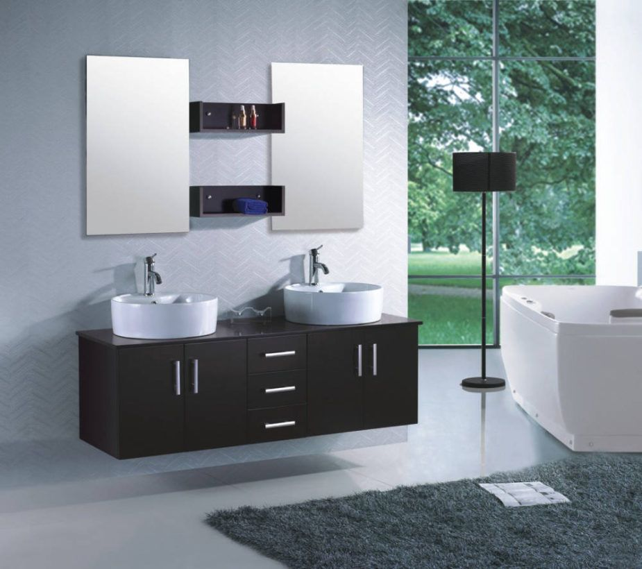 deco tabouret salle de bain ikea inspirations et plan. Black Bedroom Furniture Sets. Home Design Ideas
