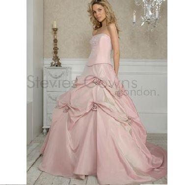 wedding gown roses | Colorado Wedding Venues | Pinterest | Wedding ...