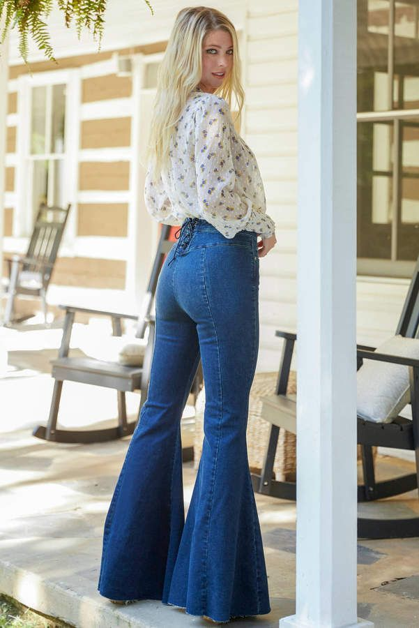 Photo of – Curvy Jeans for kvinner – Ideas of Curvy Jeans for women #CurvyJeansforwomen