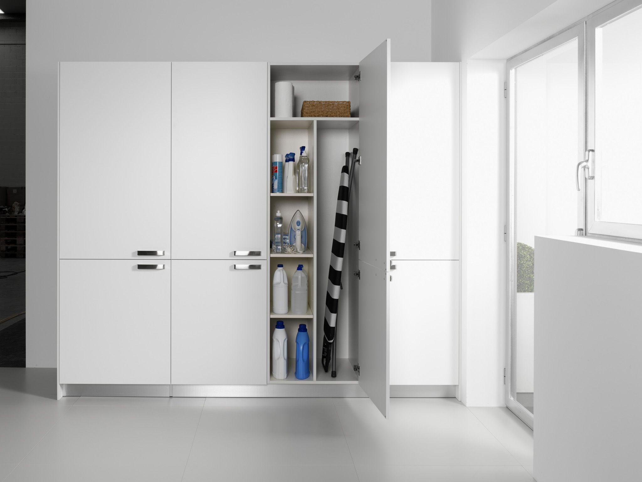armarios empotrados para tu casa de hormigon casas de acero y hormigon