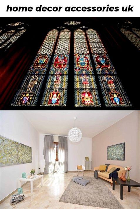 Captivating #home Decor Accessories Uk_62_20181003054837_62 #home Decor End Tables,  Discount Country Home Decor Catalogs