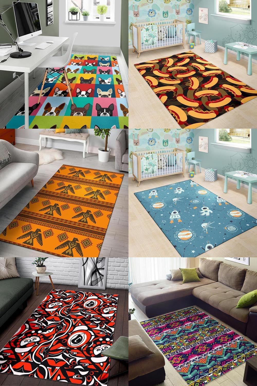 Bathroom Floors Carpet Area Rugs