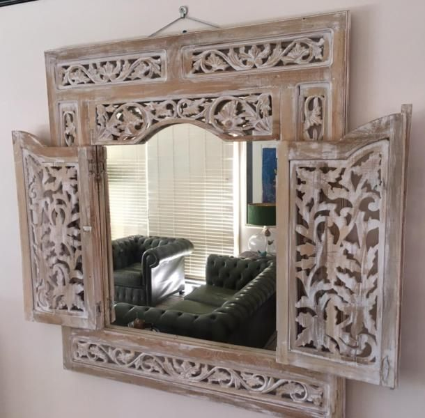 Mirror Mirrors Gumtree Australia Townsville City Townsville