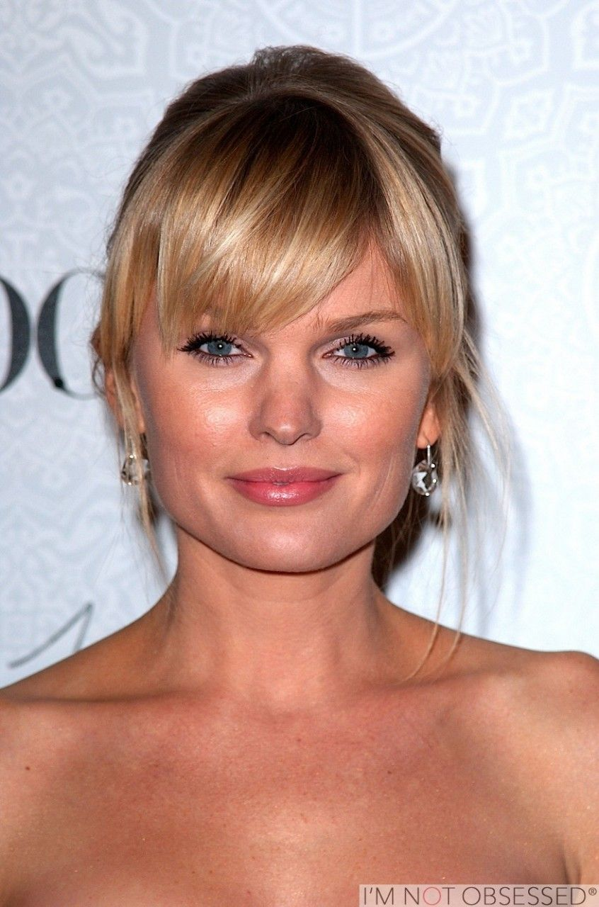 Sunny mabrey quotes quotations and aphorisms from openquotes quotes - Sunny Mabrey